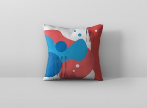 03_square_pillow_mockup_frontview_3