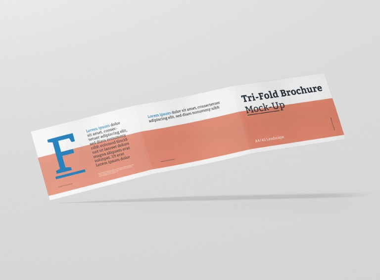 03_trifold_brochure_mockup_a4_a5_frontview_open_back