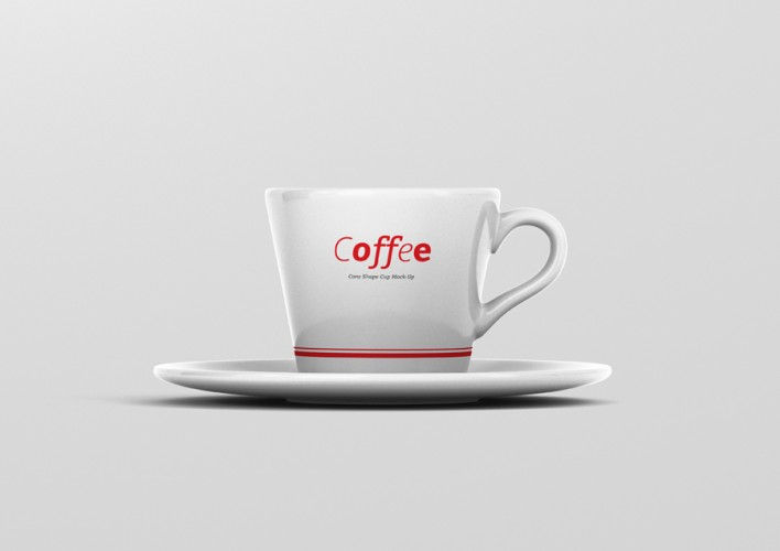 04_coffee_cup_mockup_cone_frontview_4