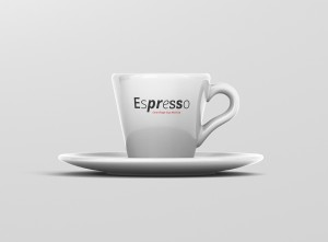 04_espresso_cup_mockup_cone_frontview_4