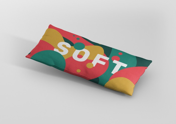 04_long_pillow_mockup_side