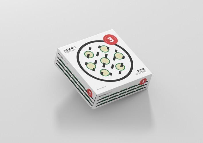 04_pizza_box_mockup_triplepack_side_2