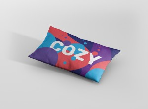 04_rectangle_pillow_mockup_side