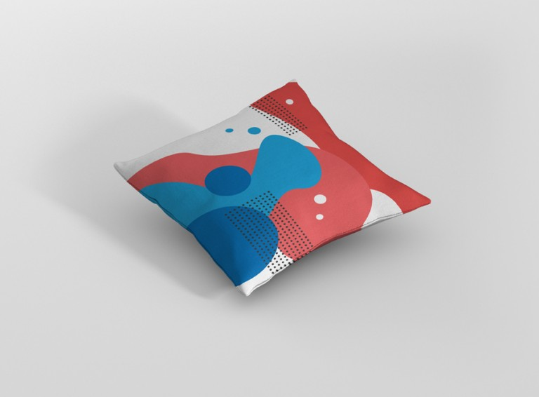 04_square_pillow_mockup_side
