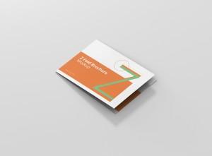 04_z_fold_brochure_mockup_a4_a5_ls_side