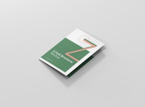04_z_fold_brochure_mockup_a4_a5_side