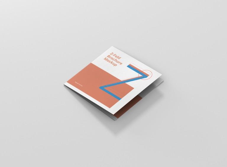 04_z_fold_brochure_mockup_square_side