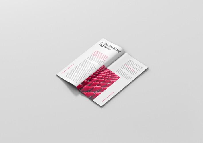 05_brochure_magazine_mockup_dl_side_2