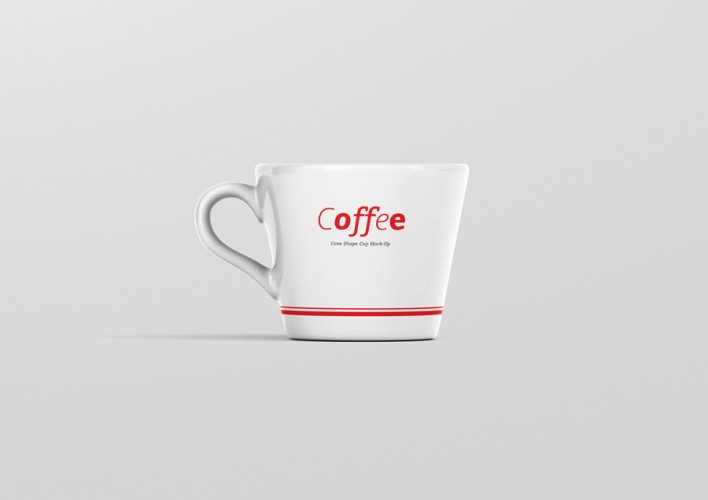 05_coffee_cup_mockup_cone_frontview_5