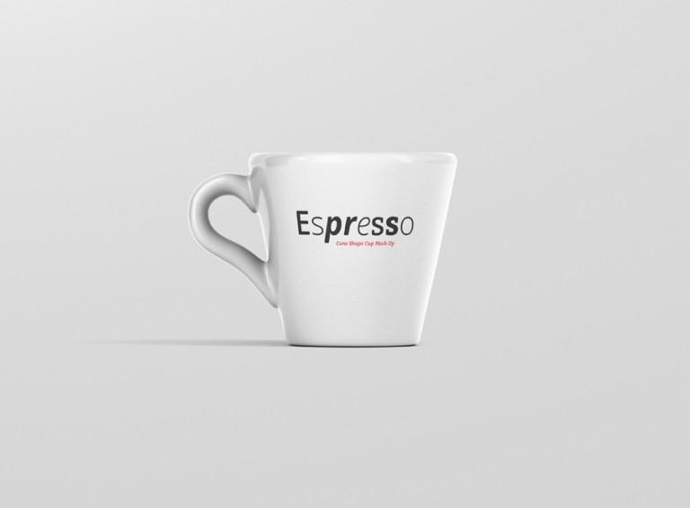 05_espresso_cup_mockup_cone_frontview_5