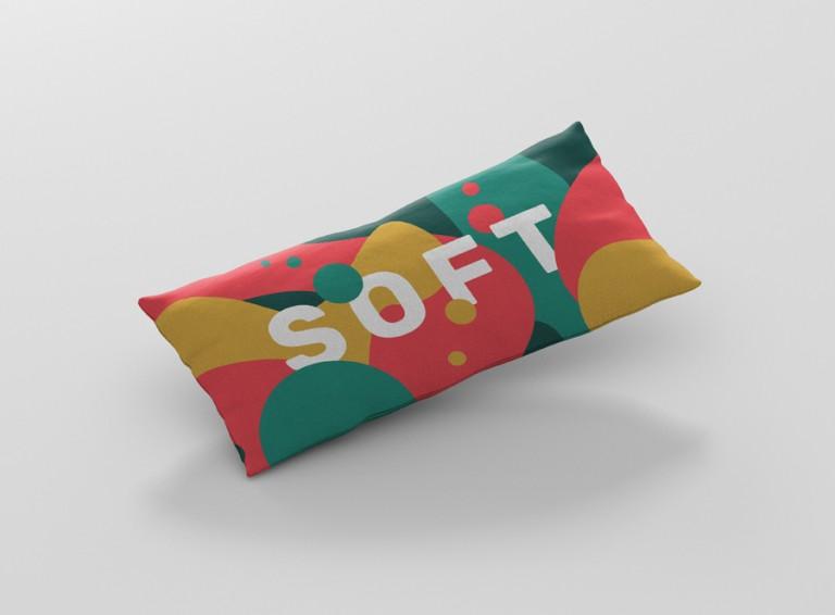 05_long_pillow_mockup_side_2