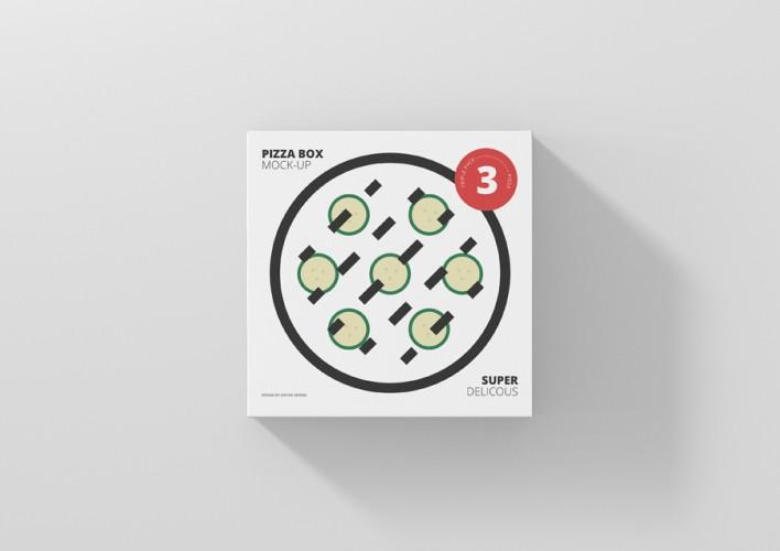 05_pizza_box_mockup_triplepack_top