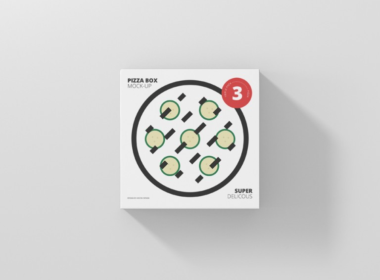 05_pizza_box_mockup_triplepack_top