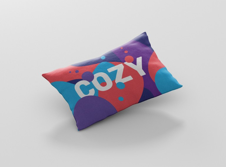 05_rectangle_pillow_mockup_side_2