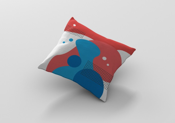 05_square_pillow_mockup_side_2