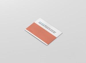 05_trifold_brochure_mockup_a4_a5_side_back