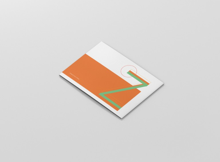 05_z_fold_brochure_mockup_a4_a5_ls_side_back