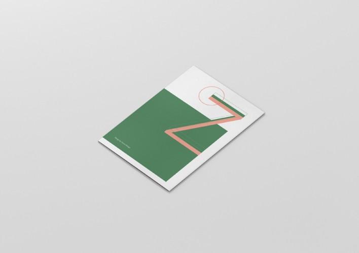 05_z_fold_brochure_mockup_a4_a5_side_back