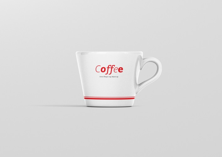 06_coffee_cup_mockup_cone_frontview_6