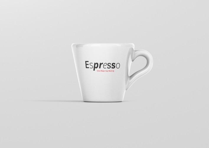 06_espresso_cup_mockup_cone_frontview_6