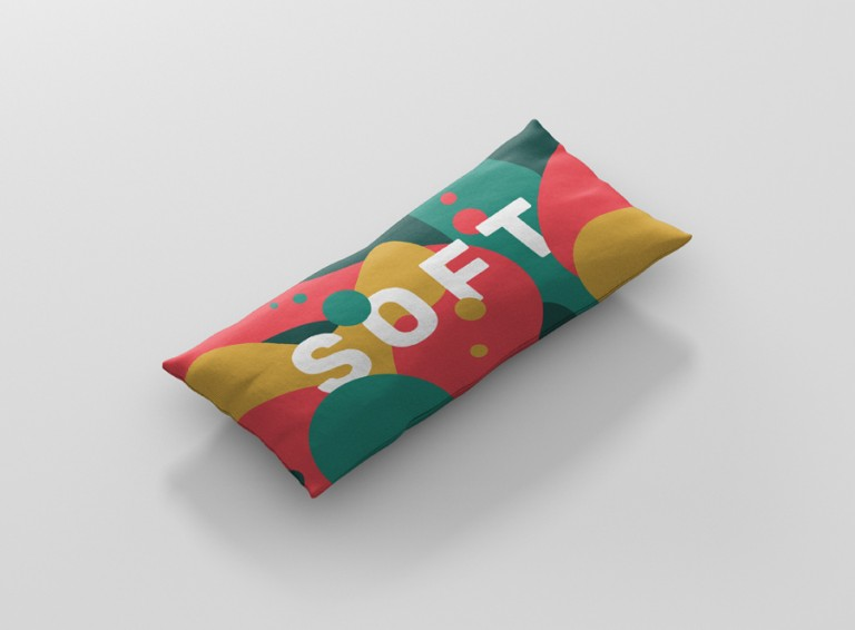 06_long_pillow_mockup_side_3