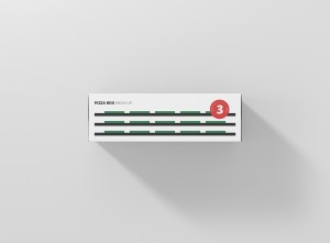 06_pizza_box_mockup_triplepack_top_2