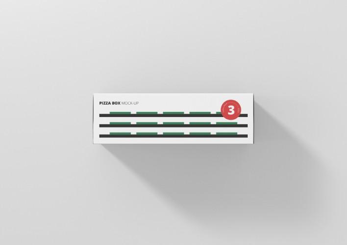 06_pizza_box_mockup_triplepack_top_2