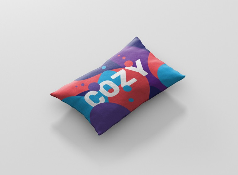 06_rectangle_pillow_mockup_side_3