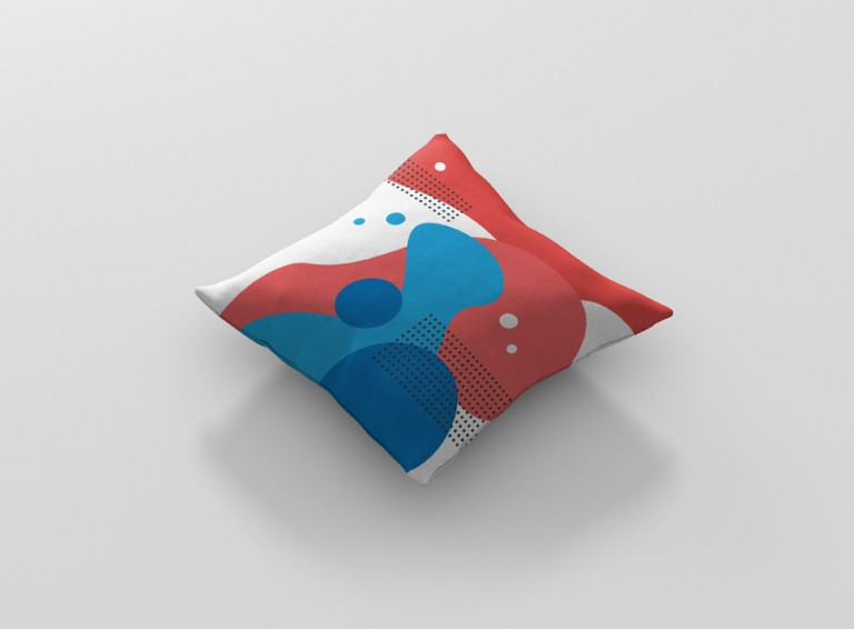 06_square_pillow_mockup_side_3
