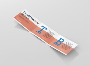 06_trifold_brochure_mockup_a4_a5_side_open