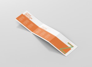 06_z_fold_brochure_mockup_a4_a5_ls_side_open