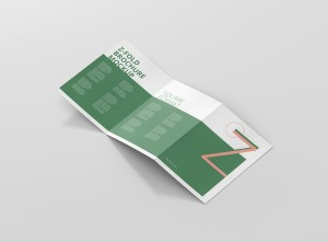 06_z_fold_brochure_mockup_a4_a5_side_open