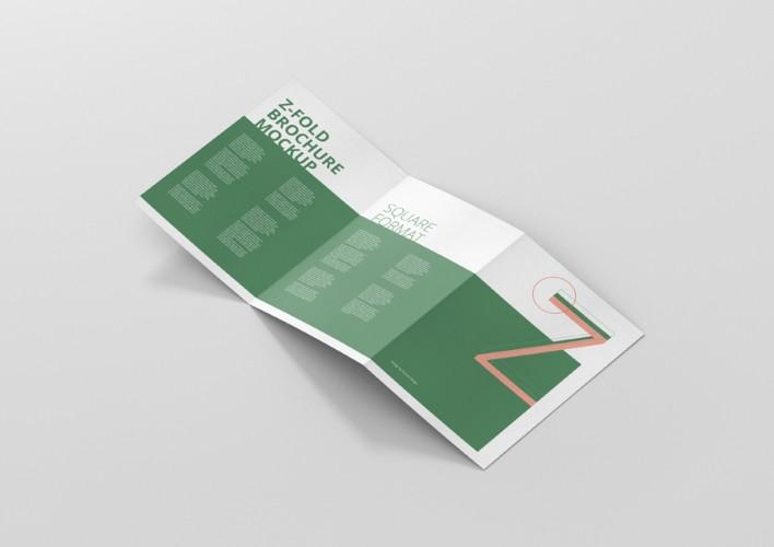 06_z_fold_brochure_mockup_a4_a5_side_open