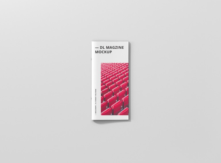 07_brochure_magazine_mockup_dl_top