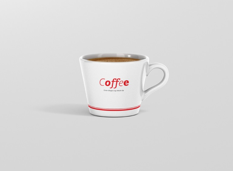 07_coffee_cup_mockup_cone_frontview_7