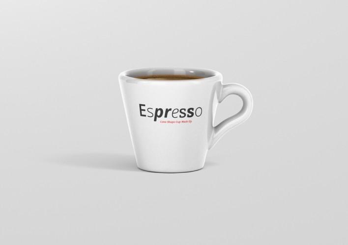 07_espresso_cup_mockup_cone_frontview_7