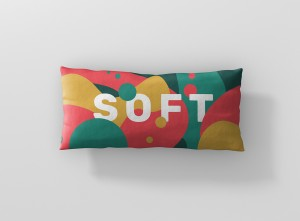 07_long_pillow_mockup_top