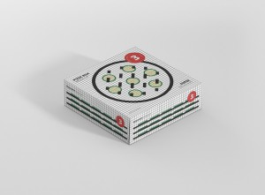 07_pizza_box_mockup_triplepack_side
