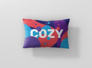 07_rectangle_pillow_mockup_top