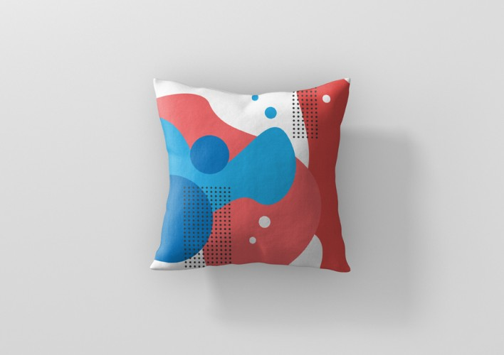 07_square_pillow_mockup_top