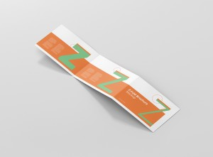07_z_fold_brochure_mockup_a4_a5_ls_side_open_2