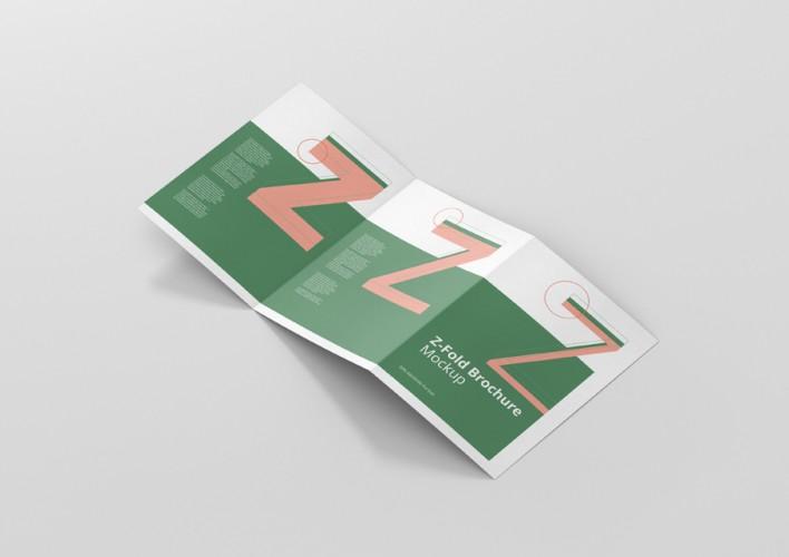07_z_fold_brochure_mockup_a4_a5_side_open_2