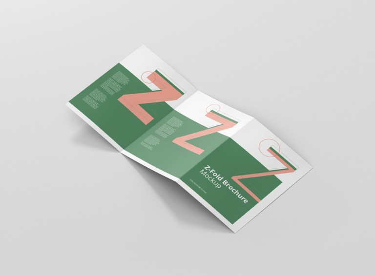 07_z_fold_brochure_mockup_a4_a5_side_open_2