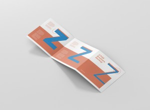 07_z_fold_brochure_mockup_square_side_open_2