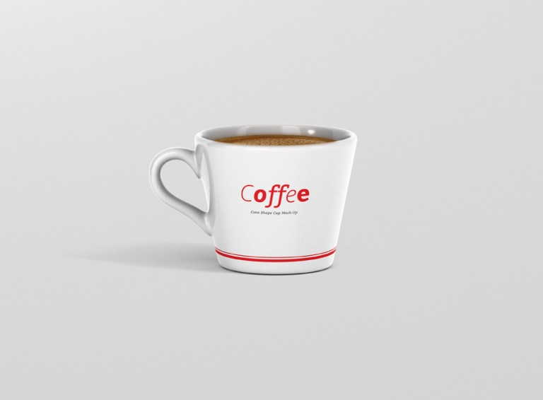 08_coffee_cup_mockup_cone_frontview_8