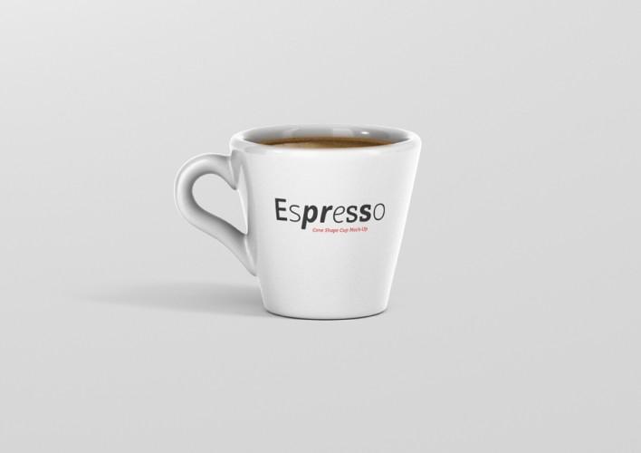 08_espresso_cup_mockup_cone_frontview_8