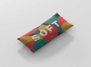 08_long_pillow_mockup_side_3