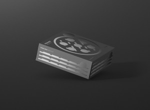 08_pizza_box_mockup_triplepack_frontview_2