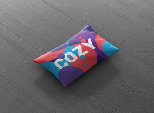 08_rectangle_pillow_mockup_side_3
