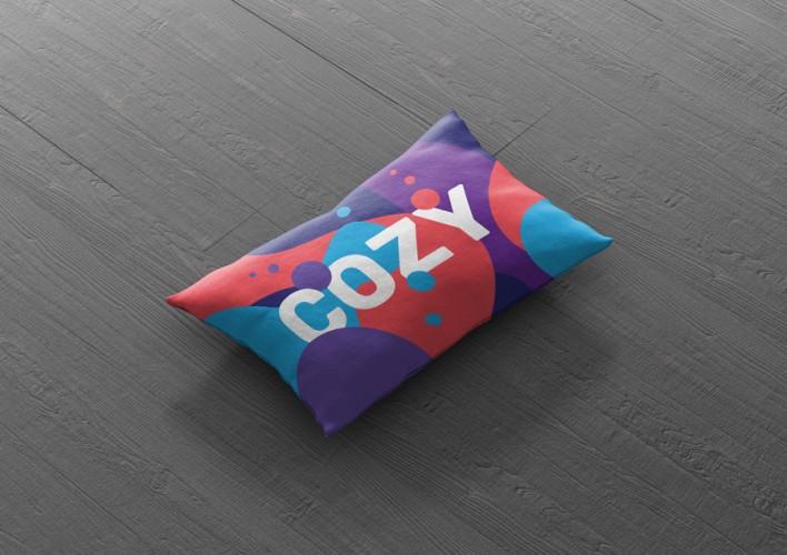 08_rectangle_pillow_mockup_side_3
